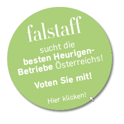 Falstaff voting button